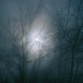 Winter Solstice ✺ Spiritual Significance~