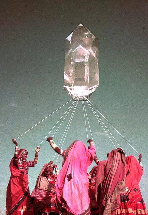 MYSTICMAMMA-crystals