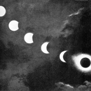 New Moon in Aquarius~Wednesday Feb 2, 2011