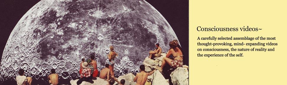 Consciousnessvideos-mysticmamma