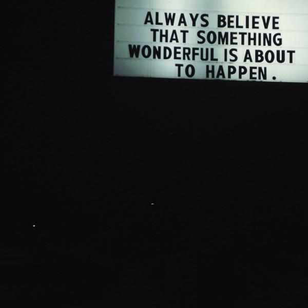 alwaysbelieve-mysticmamma