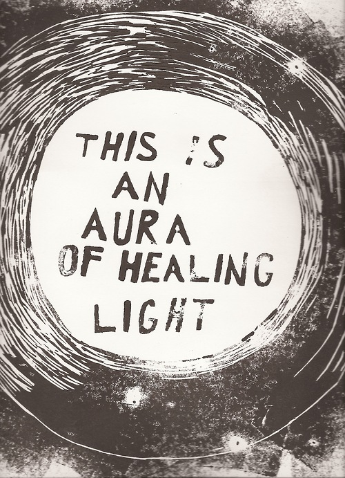 auraofhealinglight-mysticmamma