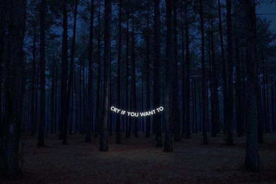 cryifyouwantto-mysticmamma.com