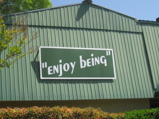 enjoybeing-mysticmamma.com