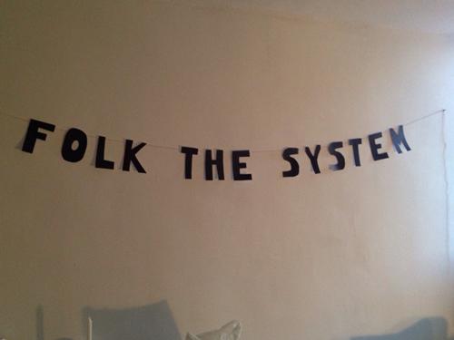 _folkthesystem-viamysticmamma