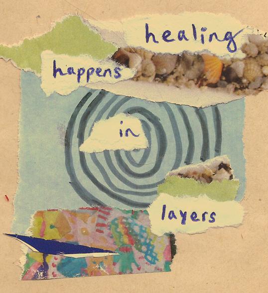 healinghappens-via-mysticmamma
