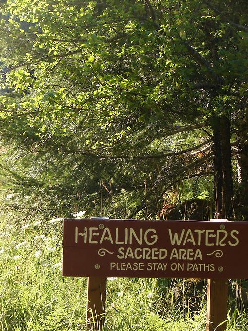 healingwaters-mysticmamma-com
