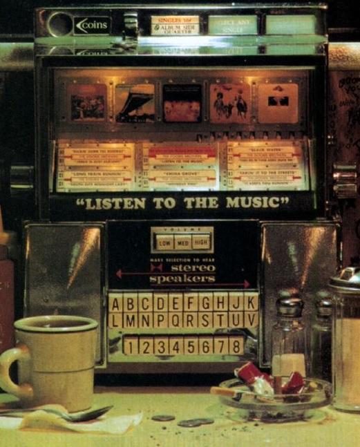 listentothemusic-mysticmamma