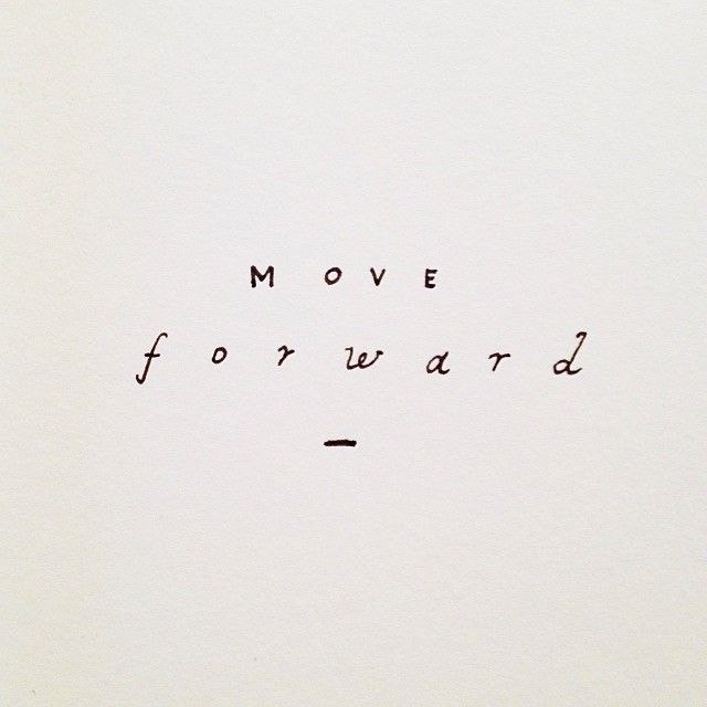 movefoward
