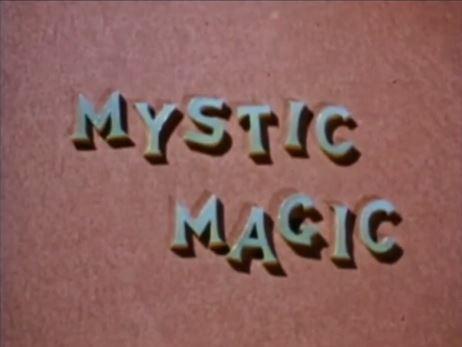 mysticmagic-MYSTICMAMMA