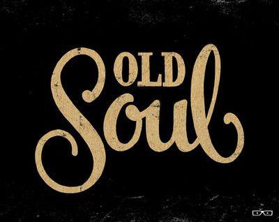oldsoul(Jason Vandenberg)