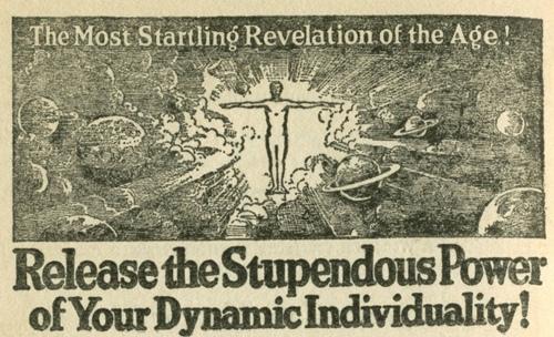 revolutionoftheage-mysticmamma