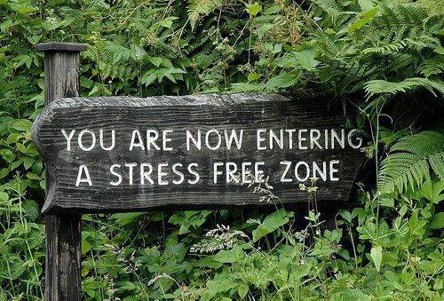 stressfreezone-MYSTICMAMMA-com
