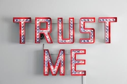 trustme-readthesigns-mysticmamma-com