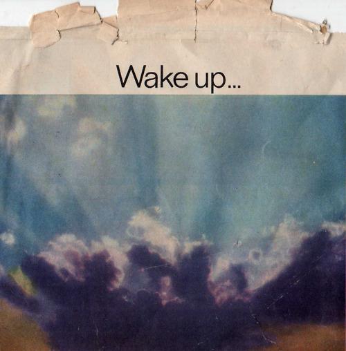 wakeup_MYSTICMAMMA