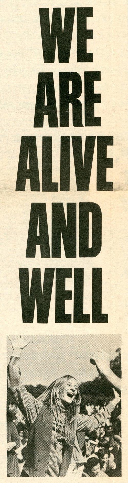 wearealiveandwell-MYSTICMAMMA