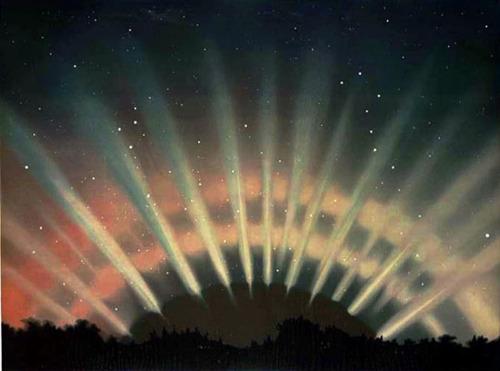 cosmic convergence mayan calendar