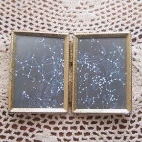 *GEM* Horoscope September + October 2011