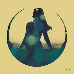 New Moon in Libra September 27, 2011~