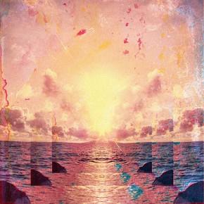 """7th Day"" of Mayan Calendar October 11th, 2011~"