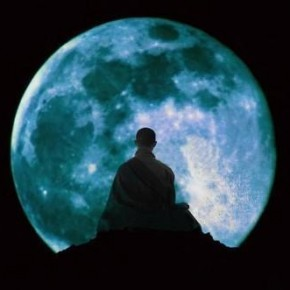 FULL MOON November 10th 2011 in Taurus~