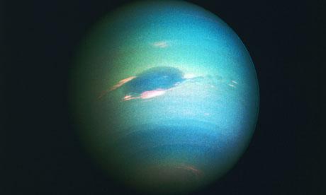 neptune planet tumblr - photo #22