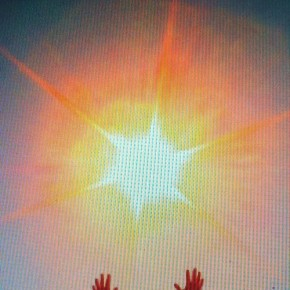 *Solstice* Meaning and Spiritual Significance~