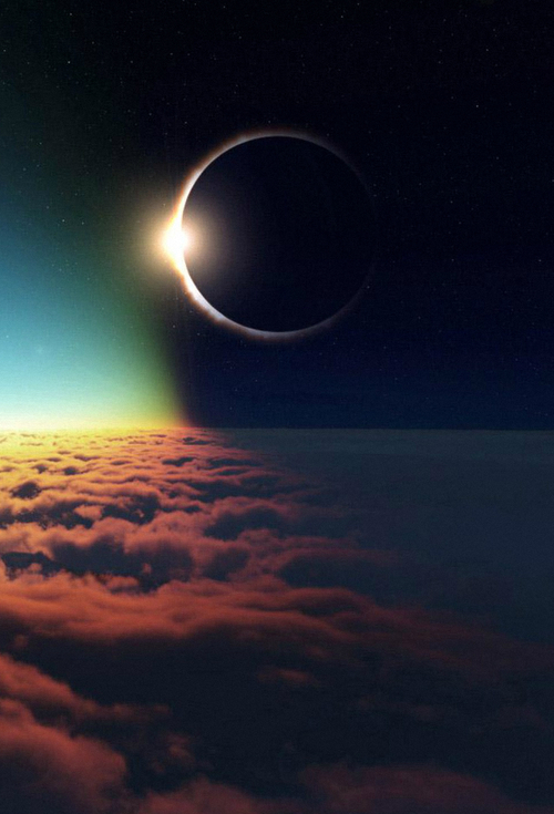 13 november eclipse astrology