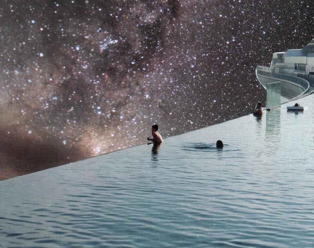 Mercuryretrograde-Jordan Chamblee-via-mysticmamma.com