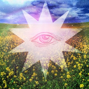 Wonderful Astral Insights from Kaypacha: Mustard Seeds of Awareness!