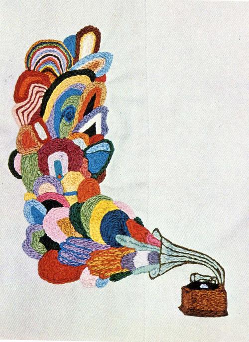 music-mysticmamma-com
