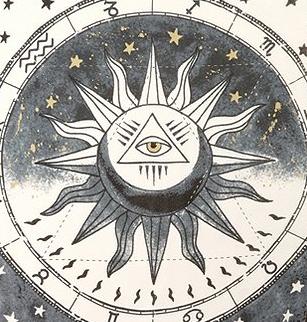 astralinsights-mysticmamma-com