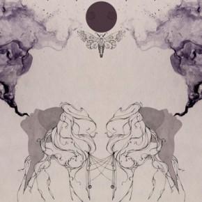 Kaypacha's Pele Report on Gemini energy, mythology and the Eclipse~