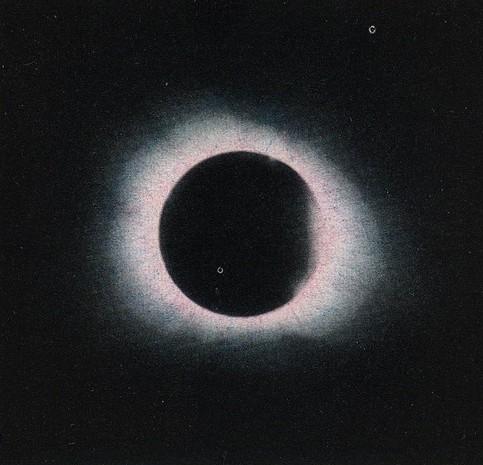 solareclipsemay