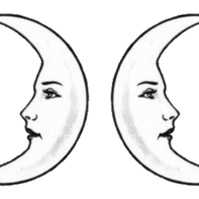 Kaypacha report on New Moon in Gemini and upcoming aspects~