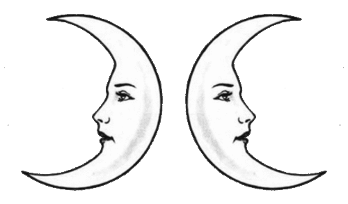 MOON_ASTROLOGY-MYSTICMAMMA-com