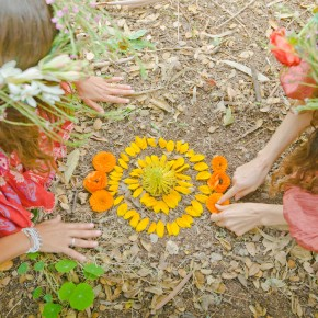 Summer Solstice Rituals, Ideas and Significance~