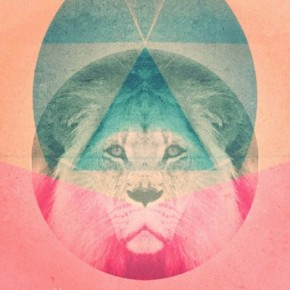 NEW MOON in Leo August 6th 2013~