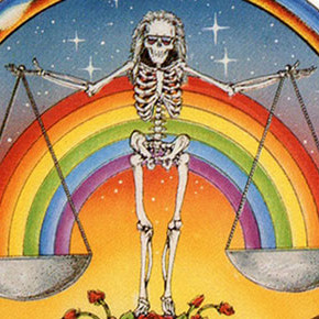 Astrology for Equinox September 22, 2013: Welcome Libra~