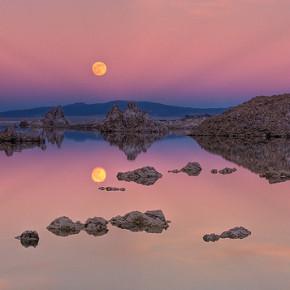 """Full Moon """"Harvest Moon"""" in Pisces September 19th 2013~"""