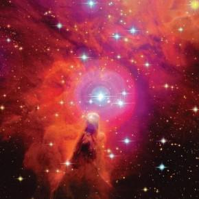 tom lescher astrology report