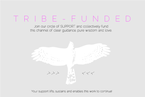 TRIBE_FUNDING