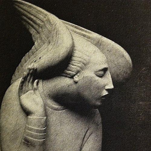 listen-mysticmamma