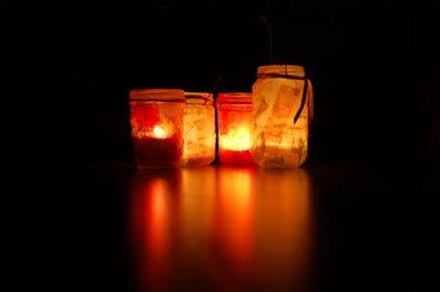 solsticelanterns-mysticmamma