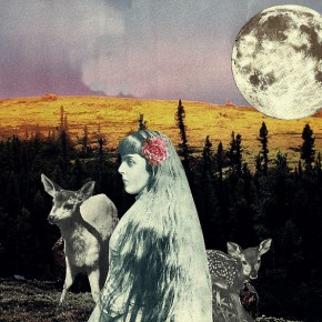 FULL MOON in Cancer January 15, 2014~