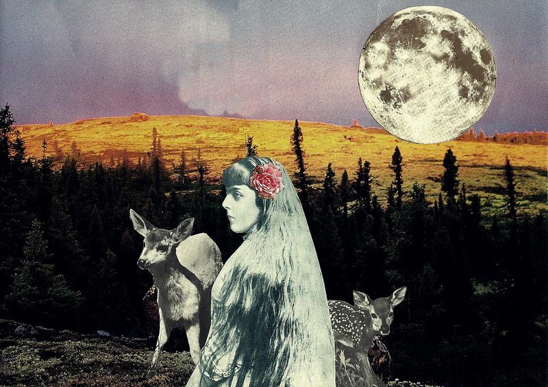 maryherrera-via-mysticmamma