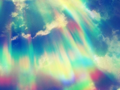 angels-mysticmamma-com