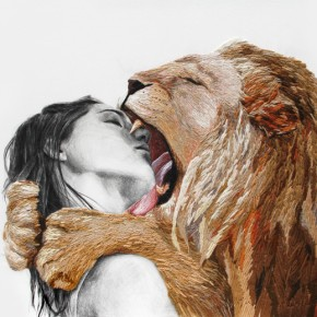 NEW MOON in LEO July 26th 2014!