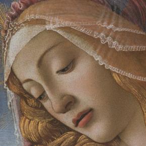 Robert Wilkinson on TransPluto/Divine Mother in Virgo era~