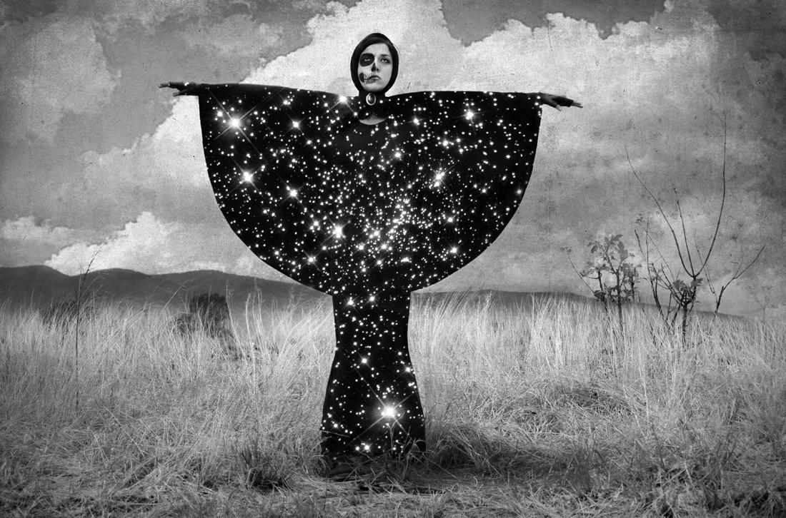 sergiolaboriel-via-mysticmamma